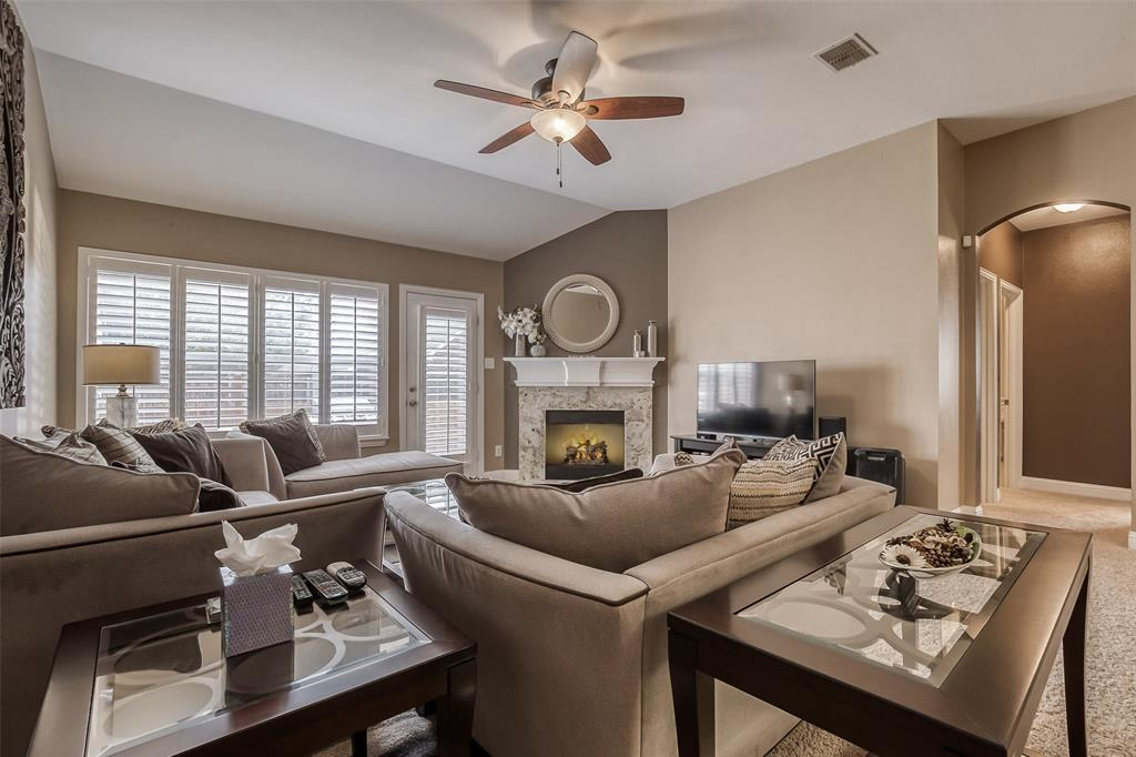 Sold Property | 3816 Winding Way Frisco, TX 75035 21