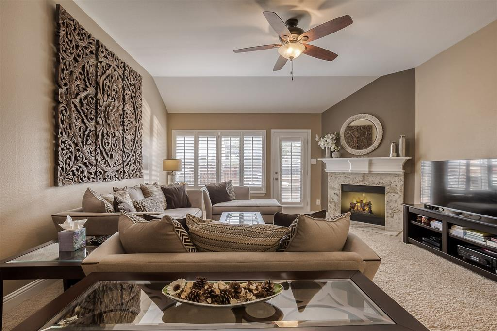 Sold Property | 3816 Winding Way Frisco, TX 75035 22