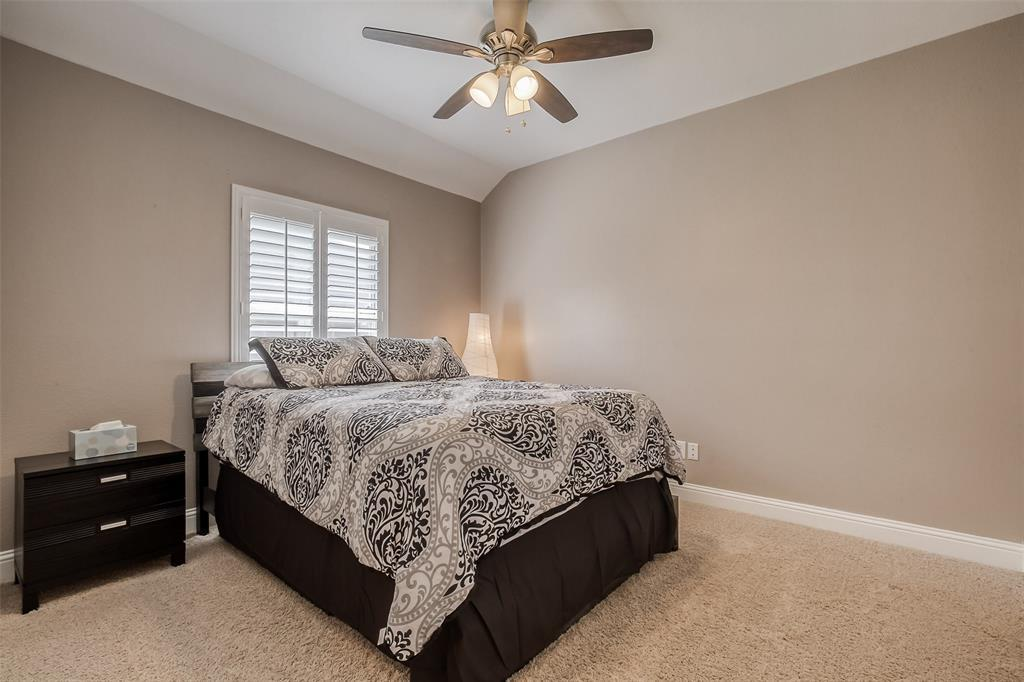 Sold Property | 3816 Winding Way Frisco, TX 75035 27