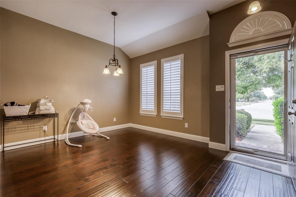 Sold Property | 3816 Winding Way Frisco, TX 75035 4
