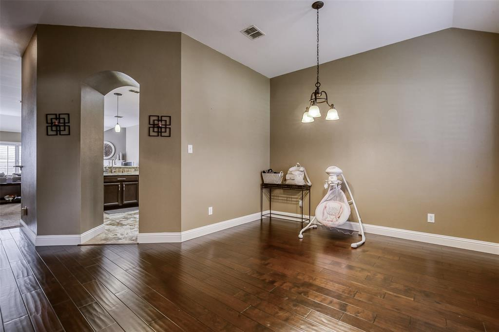 Sold Property | 3816 Winding Way Frisco, TX 75035 5