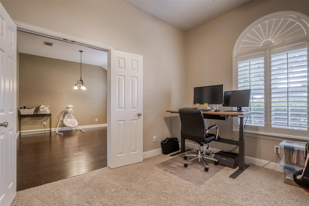 Sold Property | 3816 Winding Way Frisco, TX 75035 7