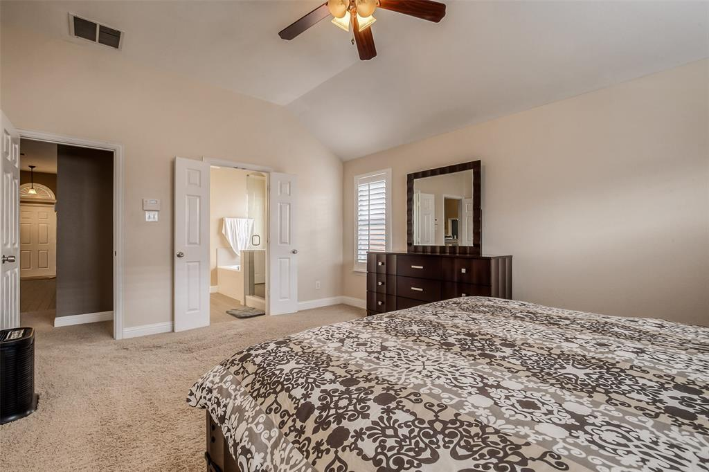 Sold Property | 3816 Winding Way Frisco, TX 75035 9