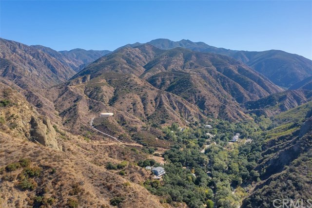 Closed | 17232 Harding Canyon Road Modjeska Canyon, CA 92676 48
