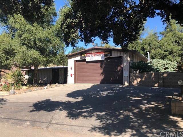 Closed | 17232 Harding Canyon Road Modjeska Canyon, CA 92676 52