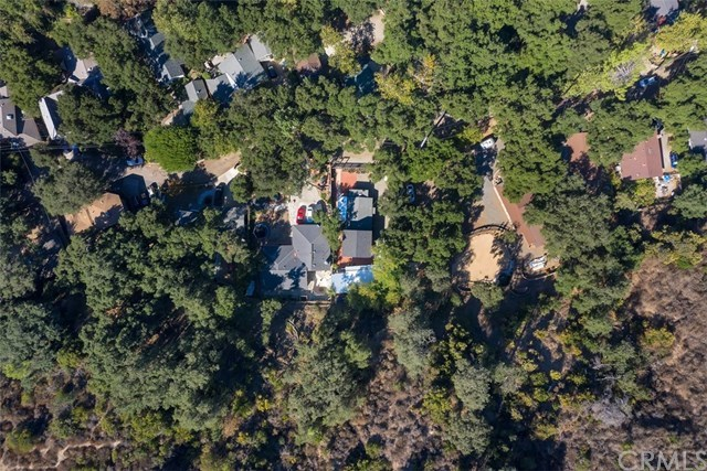 Closed | 17232 Harding Canyon Road Modjeska Canyon, CA 92676 53