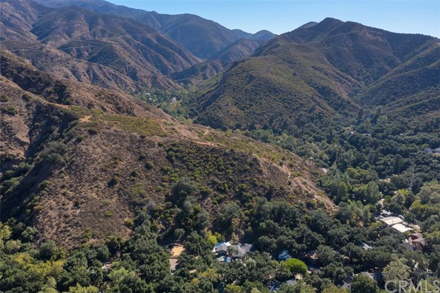 Closed | 17232 Harding Canyon Road Modjeska Canyon, CA 92676 33