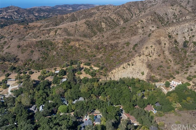 Closed | 17232 Harding Canyon Road Modjeska Canyon, CA 92676 34