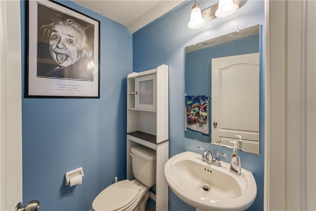 Active   11415 BLUE CRANE  STREET RIVERVIEW, FL 33569 32
