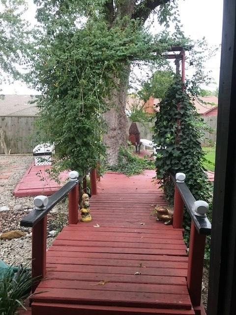#century21groupone,#homesforsaleponcacity,#poncacityrealestate | 1201 Princeton  Ponca City, OK 74601 18