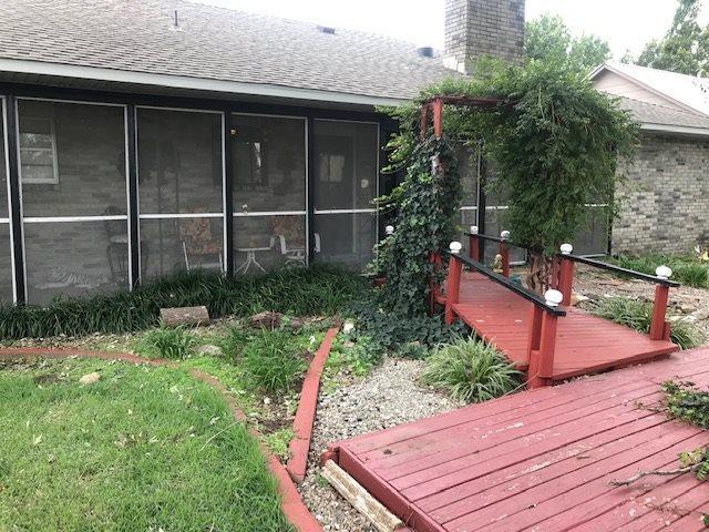 #century21groupone,#homesforsaleponcacity,#poncacityrealestate | 1201 Princeton  Ponca City, OK 74601 26