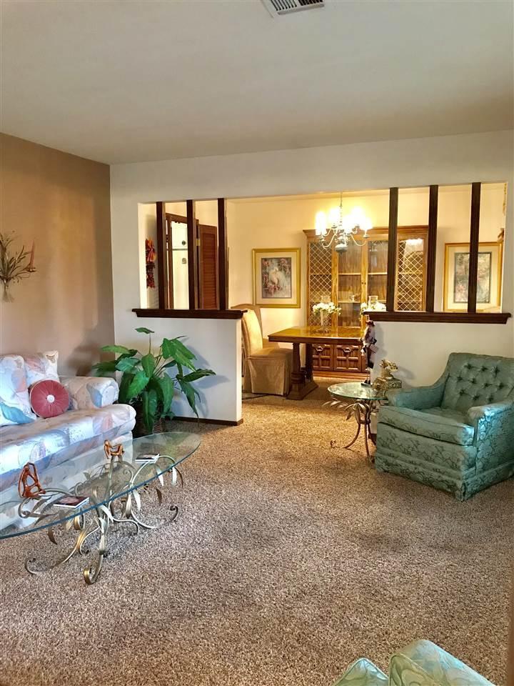 #century21groupone,#homesforsaleponcacity,#poncacityrealestate | 1201 Princeton  Ponca City, OK 74601 4