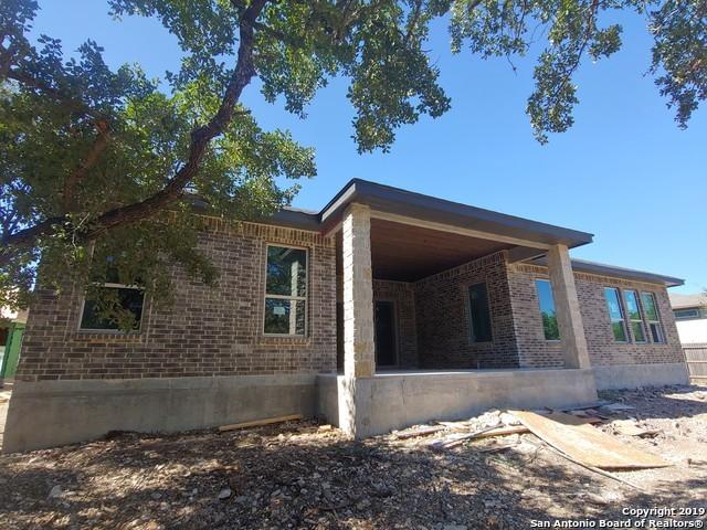 Off Market | 17634 Hillsedge  San Antonio, TX 78257 11