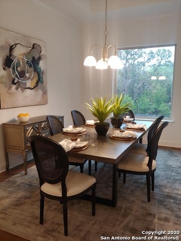 Off Market | 17634 Hillsedge  San Antonio, TX 78257 12