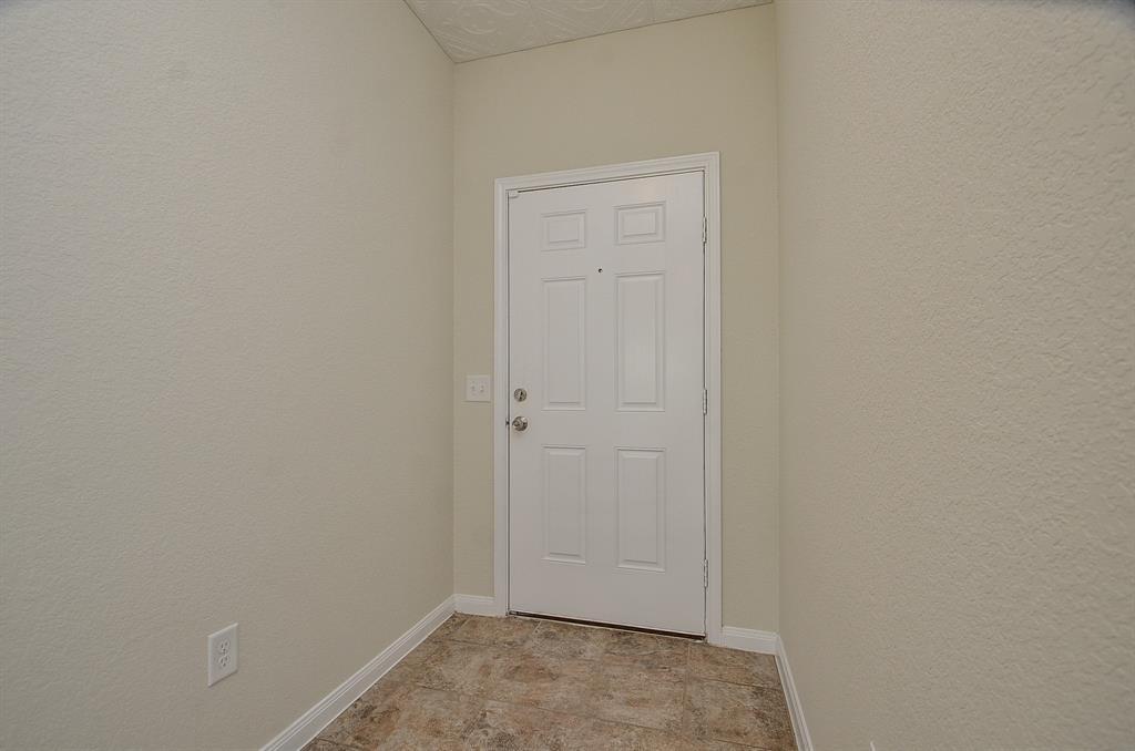 Active   5302 Baronet Drive Katy, TX 77493 5