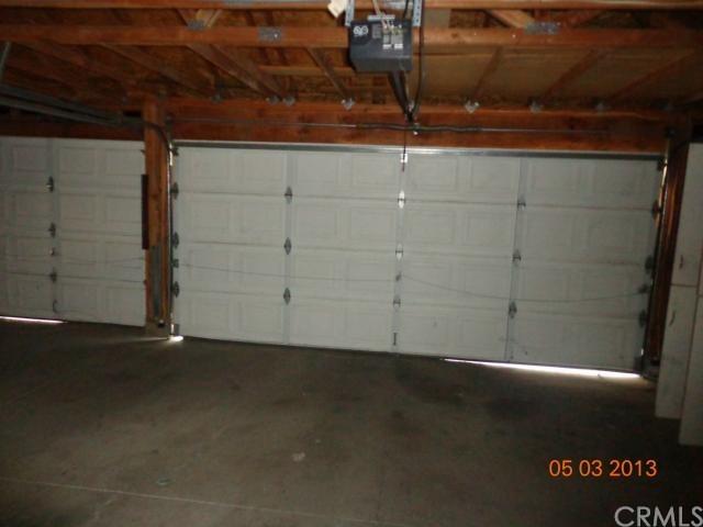 Closed | 870 Colorado Drive Hemet, CA 92544 8