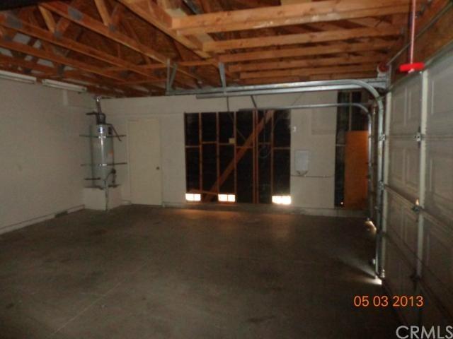 Closed | 870 Colorado Drive Hemet, CA 92544 9