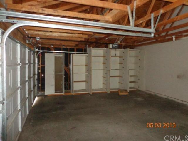 Closed | 870 Colorado Drive Hemet, CA 92544 10