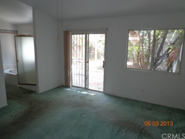 Closed | 870 Colorado Drive Hemet, CA 92544 11