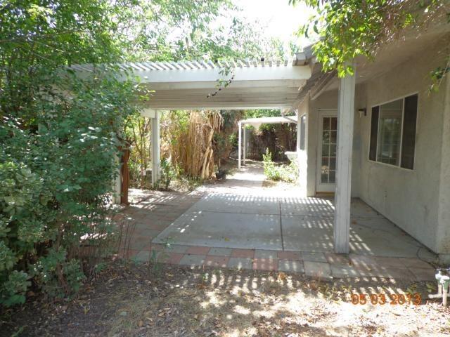 Closed | 870 Colorado Drive Hemet, CA 92544 20