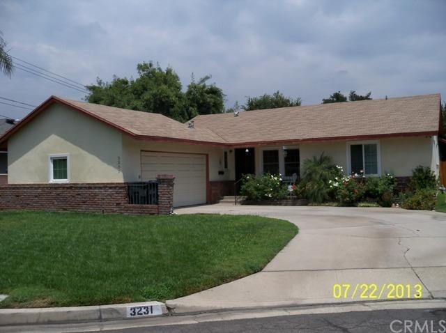 Closed | 3231 Wall Avenue San Bernardino, CA 92404 0