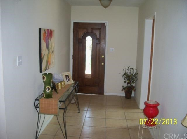 Closed | 3231 Wall Avenue San Bernardino, CA 92404 2