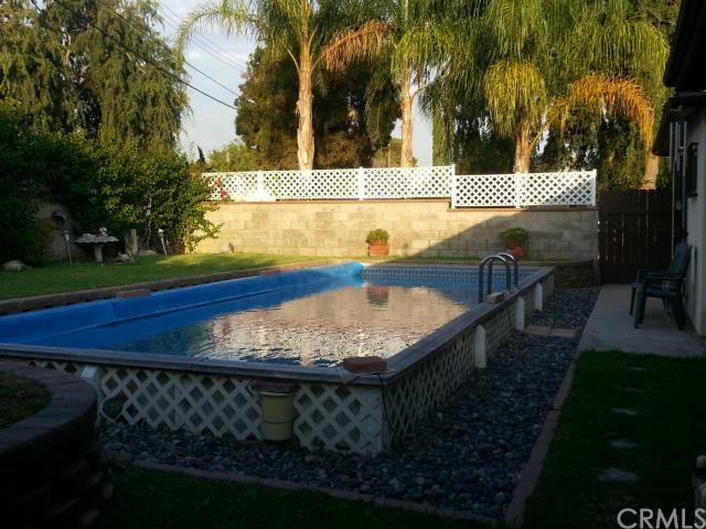 Closed | 6719 Roca Circle San Bernardino, CA 92404 2