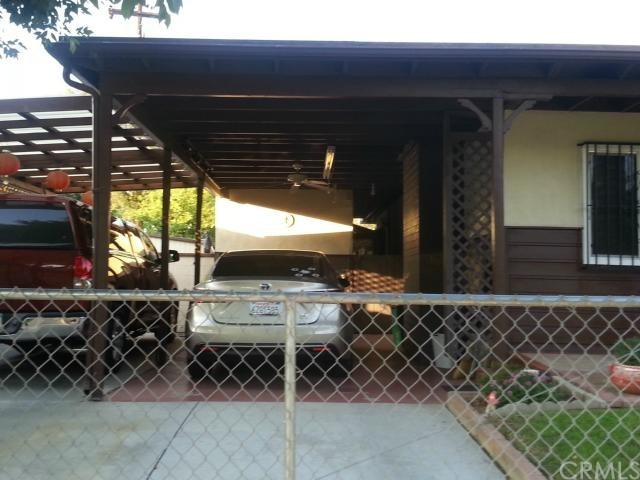 Closed | 6719 Roca Circle San Bernardino, CA 92404 19
