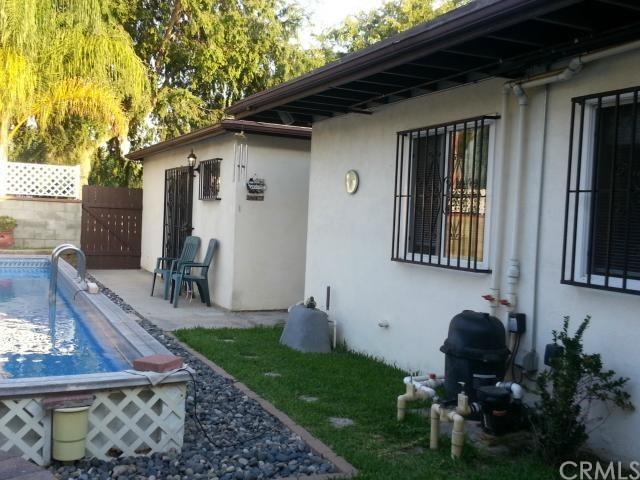 Closed | 6719 Roca Circle San Bernardino, CA 92404 20