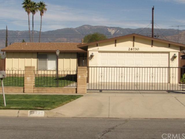 Closed | 26730 6th Street Highland, CA 92346 0