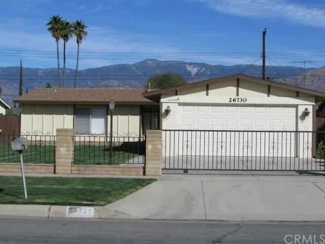 Closed | 26730 6th Street Highland, CA 92346 2