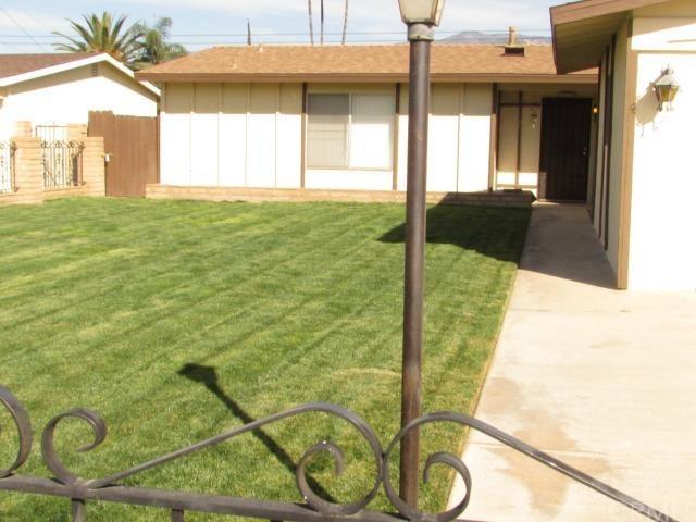 Closed | 26730 6th Street Highland, CA 92346 5