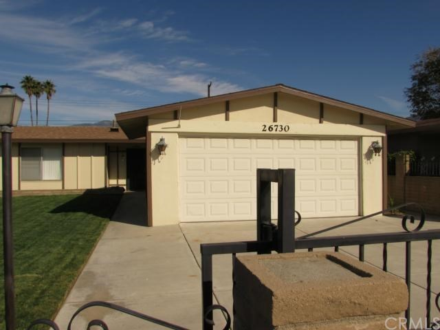 Closed | 26730 6th Street Highland, CA 92346 6