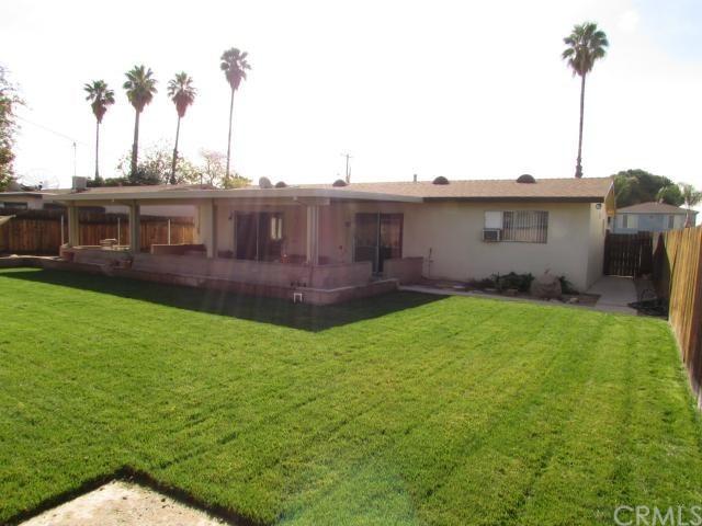 Closed | 26730 6th Street Highland, CA 92346 8