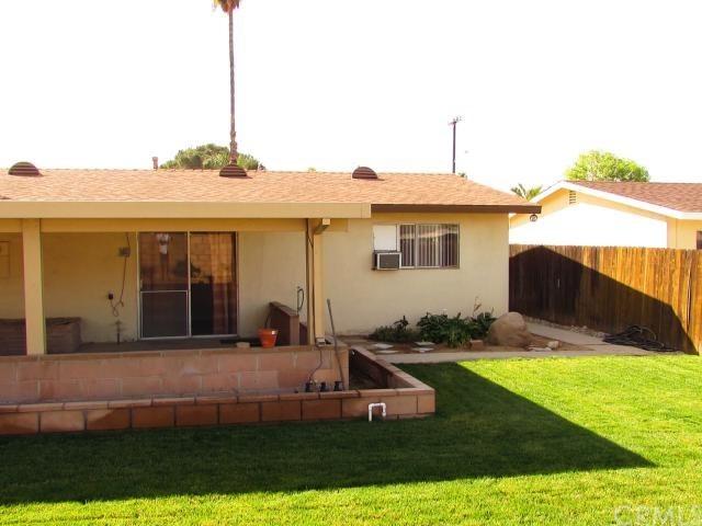 Closed | 26730 6th Street Highland, CA 92346 12
