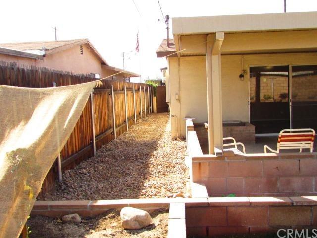 Closed | 26730 6th Street Highland, CA 92346 13