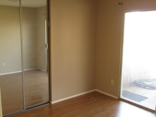 Closed | 26730 6th Street Highland, CA 92346 22