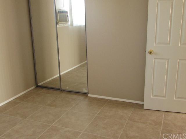 Closed | 26730 6th Street Highland, CA 92346 30
