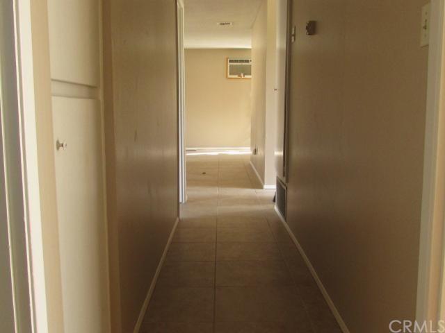 Closed | 26730 6th Street Highland, CA 92346 33