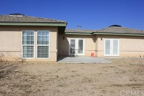 Closed | 13478 Wilson Ranch Road Phelan, CA 92371 11