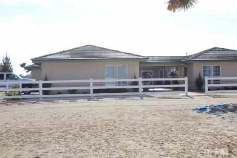 Closed | 13478 Wilson Ranch Road Phelan, CA 92371 12