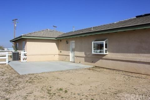 Closed | 13478 Wilson Ranch Road Phelan, CA 92371 13