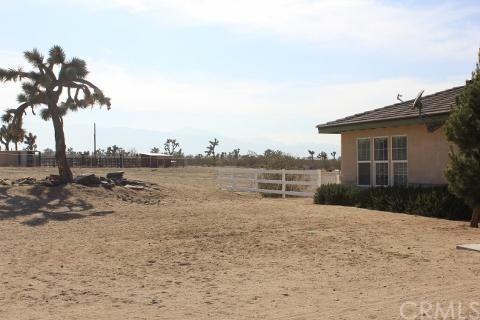 Closed | 13478 Wilson Ranch Road Phelan, CA 92371 14