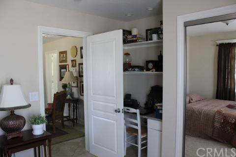 Closed | 13478 Wilson Ranch Road Phelan, CA 92371 23
