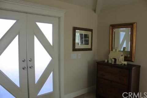 Closed | 13478 Wilson Ranch Road Phelan, CA 92371 25