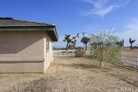 Closed | 13478 Wilson Ranch Road Phelan, CA 92371 30