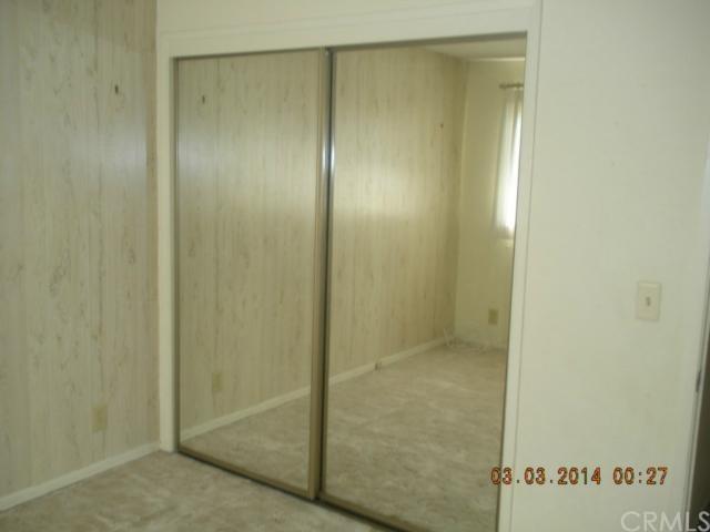Closed | 1184 E 27th Street San Bernardino, CA 92404 1