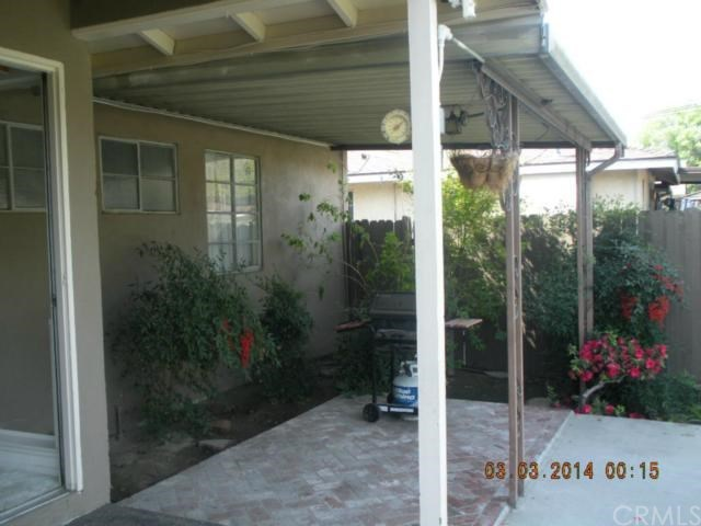 Closed | 1184 E 27th Street San Bernardino, CA 92404 5