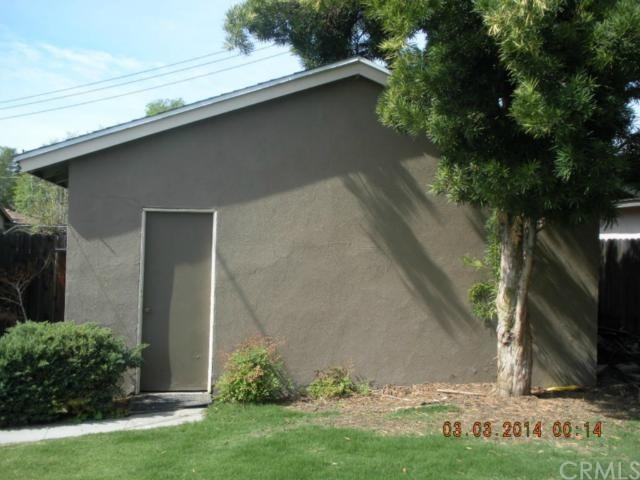 Closed | 1184 E 27th Street San Bernardino, CA 92404 6
