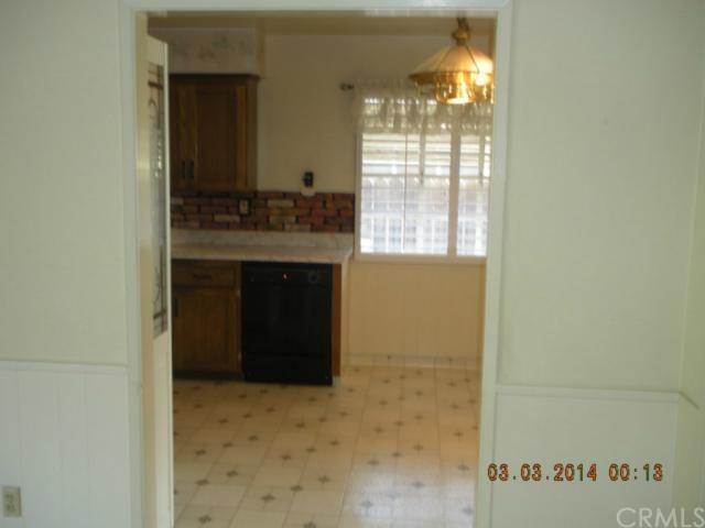 Closed | 1184 E 27th Street San Bernardino, CA 92404 7